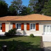 vente Maison / Villa 4 pièces Artigues Pres Bordeaux