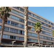 vente Appartement 1 pièce Canet en Roussillon