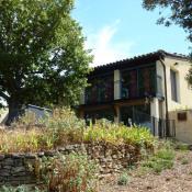 vente Maison / Villa 10 pièces Bonnieux