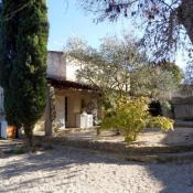vente Maison / Villa 5 pièces Trets