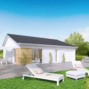 vente Maison / Villa 4 pièces Saint-Just-Saint-Rambert