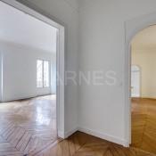 Paris 7ème, Appartement 6 pièces, 130 m2
