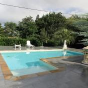 Saint Sulpice et Cameyrac, Maison / Villa 5 pièces, 135 m2