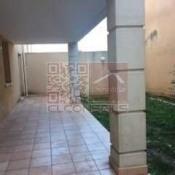 Béziers, Apartment 3 rooms, 67 m2