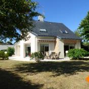vente Maison / Villa 6 pièces Saint Pair sur Mer