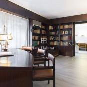 Barcelona, Wohnung 8 Zimmer, 165 m2