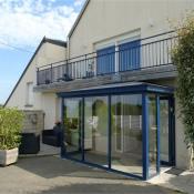 vente Maison / Villa 6 pièces Jullouville