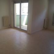 location Appartement 1 pièce Chaumont
