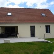 Vente maison / villa Soissons 255000€ - Photo 1