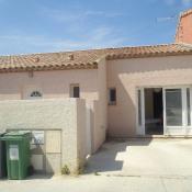 Béziers, Villa 4 pièces, 94 m2