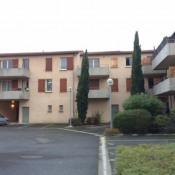 location Appartement 4 pièces Merville