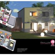 Terrain 435 m² Draveil (91210)