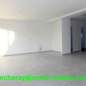 Angers, Maison / Villa 4 pièces, 95 m2