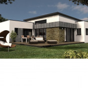 vente Maison / Villa 5 pièces Saint Loubès