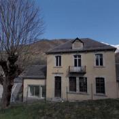 vente Maison / Villa 5 pièces Caubous