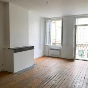 Location appartement Libourne