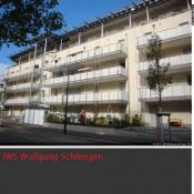 Freiburg, Appartement 3 pièces,