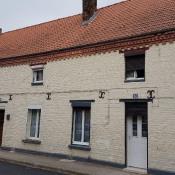vente Maison / Villa 3 pièces Ferfay