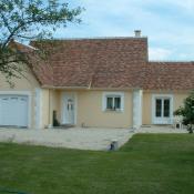 Maison 5 pièces + Terrain Sully-sur-Loire