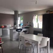 vente Maison / Villa 5 pièces Bailleval