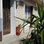 Béziers, House / Villa 5 rooms, 105 m2