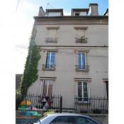 vente Appartement 2 pièces Deuil la Barre