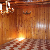 vente Maison / Villa 3 pièces Magalas
