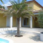 Vente maison / villa Le Pouget