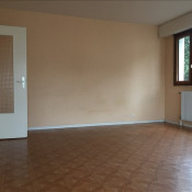 Vente appartement Jacob Bellecombette