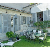 vente de prestige Appartement 7 pièces Avignon