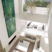 vente Maison / Villa 9 pièces Toulouse