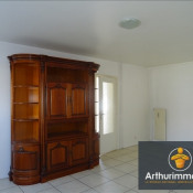 Vente appartement St brieuc 54 200€ - Photo 2