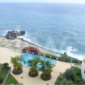 Funchal, Appartement 3 pièces, 151 m2