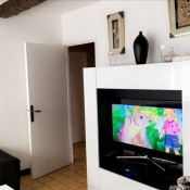 Sale apartment Villiers le bel 99 000€ - Picture 2