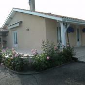 vente Maison / Villa 5 pièces Saint Loubes
