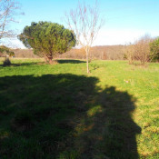 Terrain 787 m² Tonnay-Charente (17430)