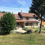 vente Maison / Villa 3 pièces Arandon
