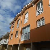 Labenne, Appartement 3 pièces, 53 m2