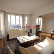 Paris 7ème, Appartement 6 pièces, 140 m2