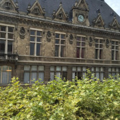 location Appartement 1 pièce Vincennes