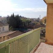 Monteux, Appartement 3 pièces, 75 m2