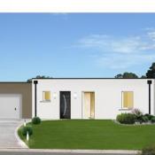 Maison 4 pièces Ardèche (07)