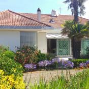 vente Maison / Villa 10 pièces Olonne-sur-Mer