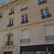 location Appartement 4 pièces Paris 6ème