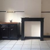 vente Maison / Villa 3 pièces Bethune