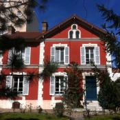 Courbevoie, Maison / Villa 9 pièces, 271 m2