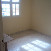 Rental apartment Fort de france 800€ CC - Picture 6