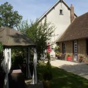 vente Maison / Villa 8 pièces La Ferté-Vidame
