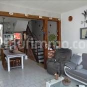 Sale house / villa Fecamp 134600€ - Picture 2