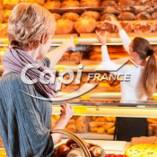 vente fonds de commerce Boutique 3 pièces Orléans
